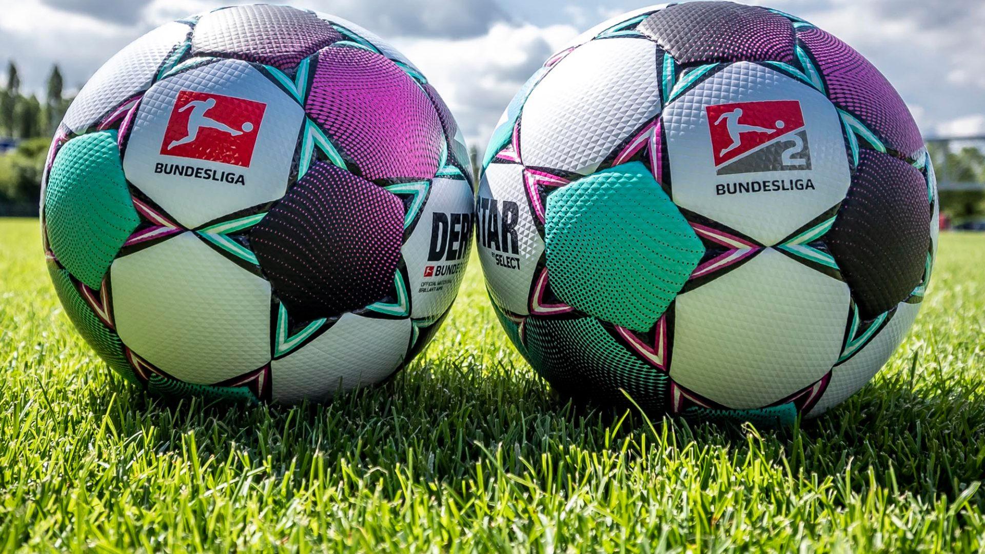 Zwei Partien des 33. Spieltags auf Sonntag verlegt
