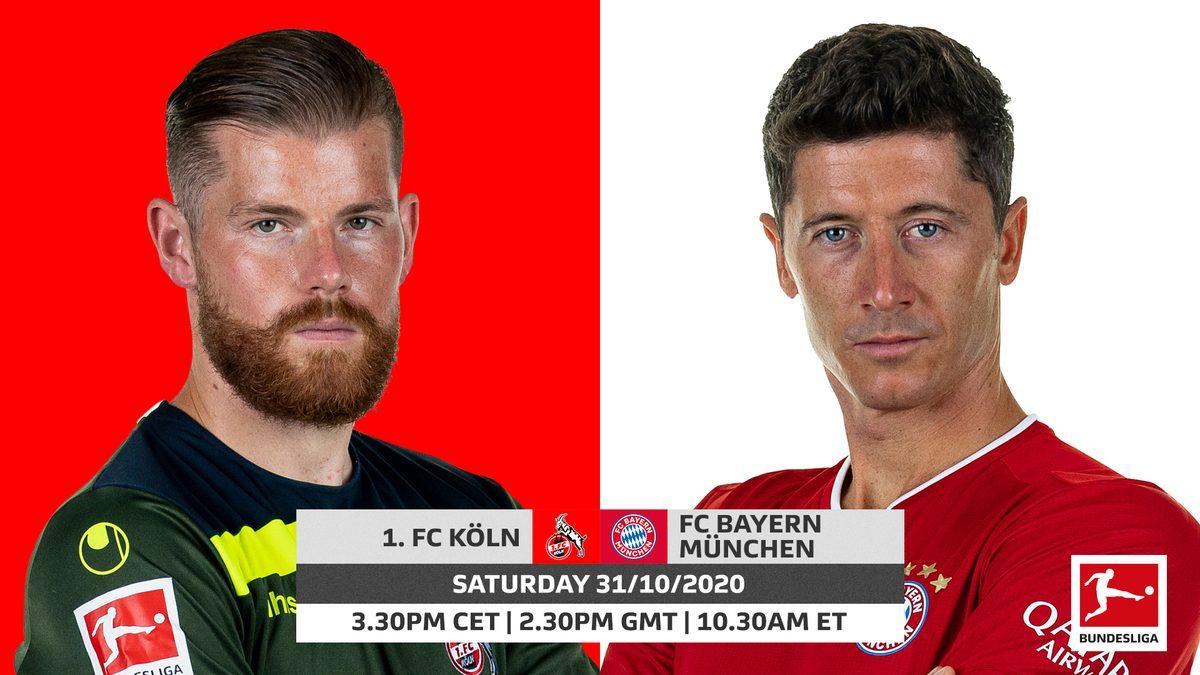 2. Bundesliga Live Radio