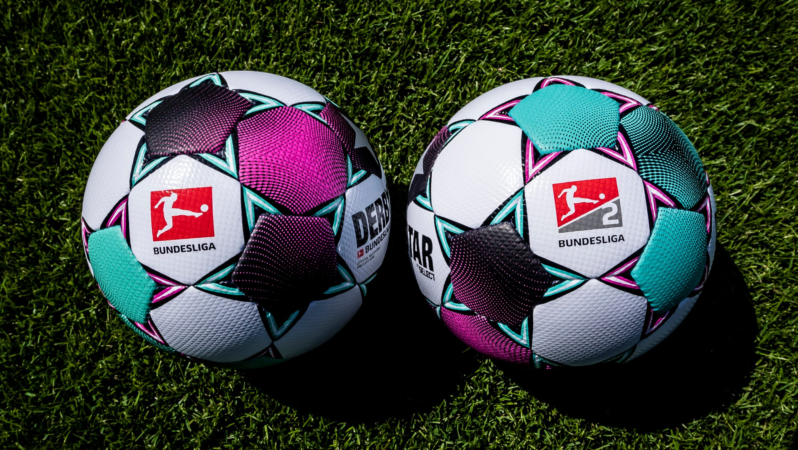 Bundesliga Rahmenterminkalender Fur Die Saison 2021 22 Veroffentlicht