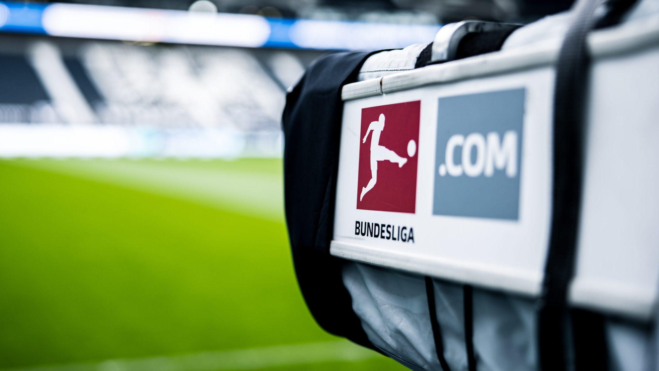 TV-Plan: Alle Spiele mit Bundesliga-Beteiligung