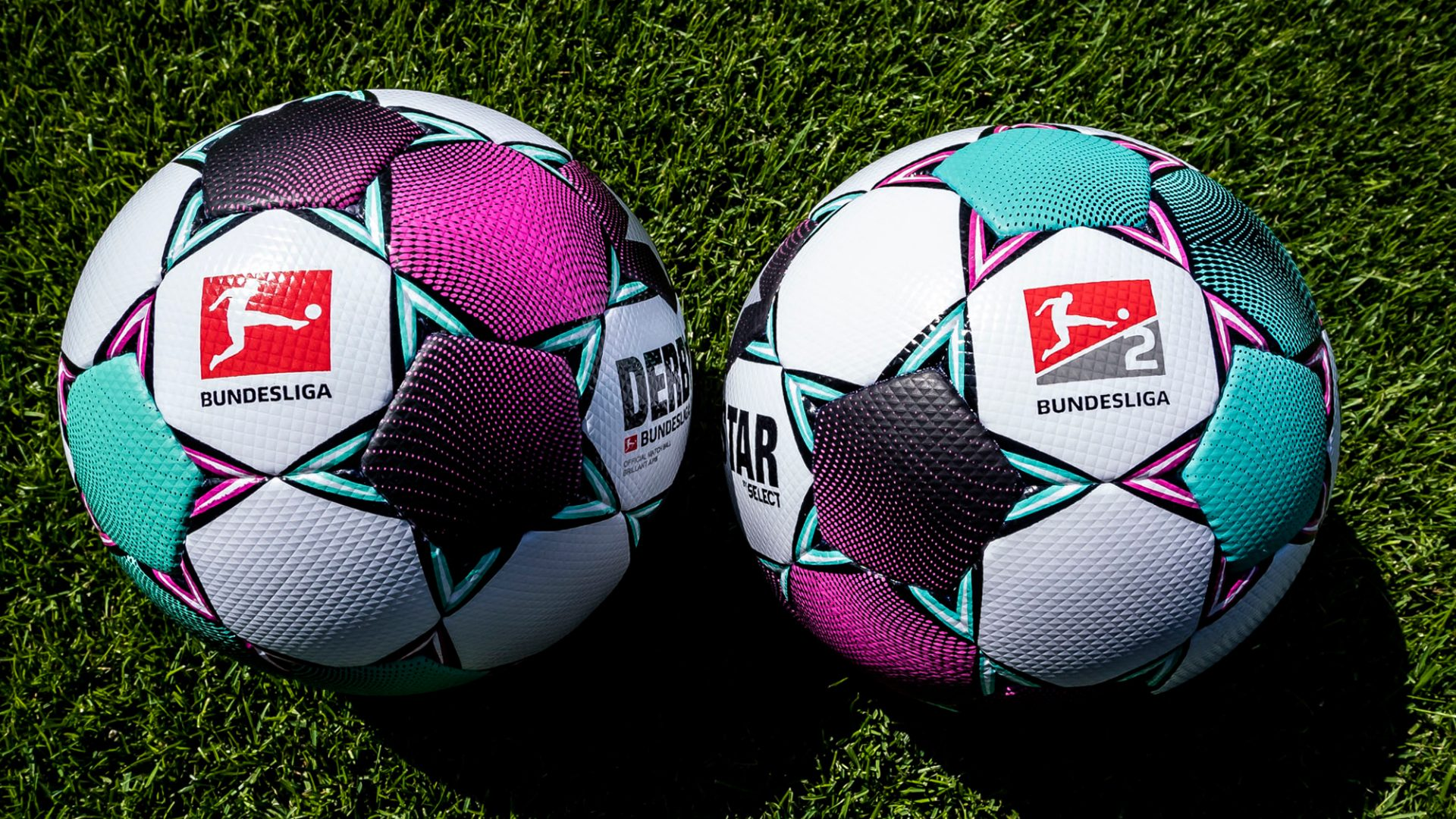 Calendrier Carsat 2022 Calendrier may 2021: Calendrier Bundesliga 2022 2021
