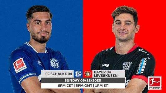 Schalke Blog