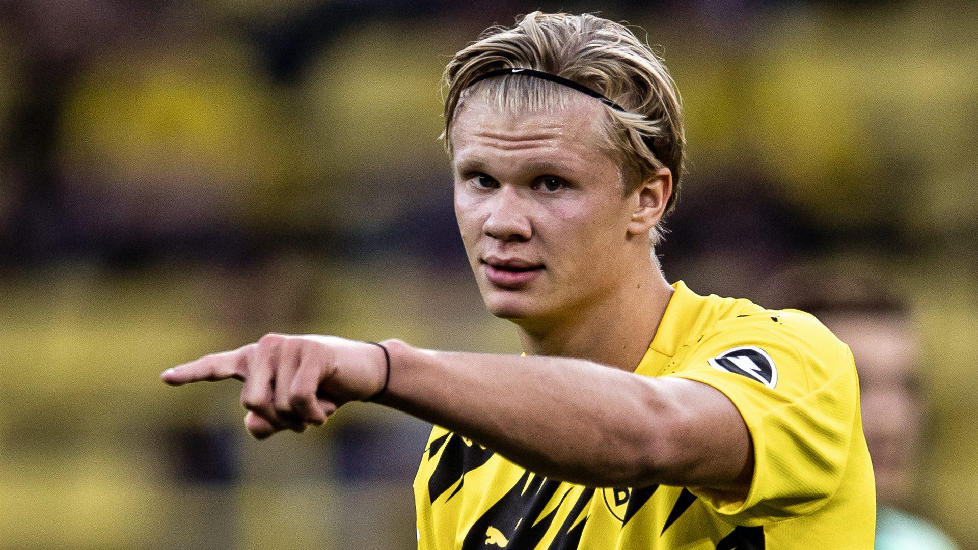 Borussia Dortmund Club Bundesliga