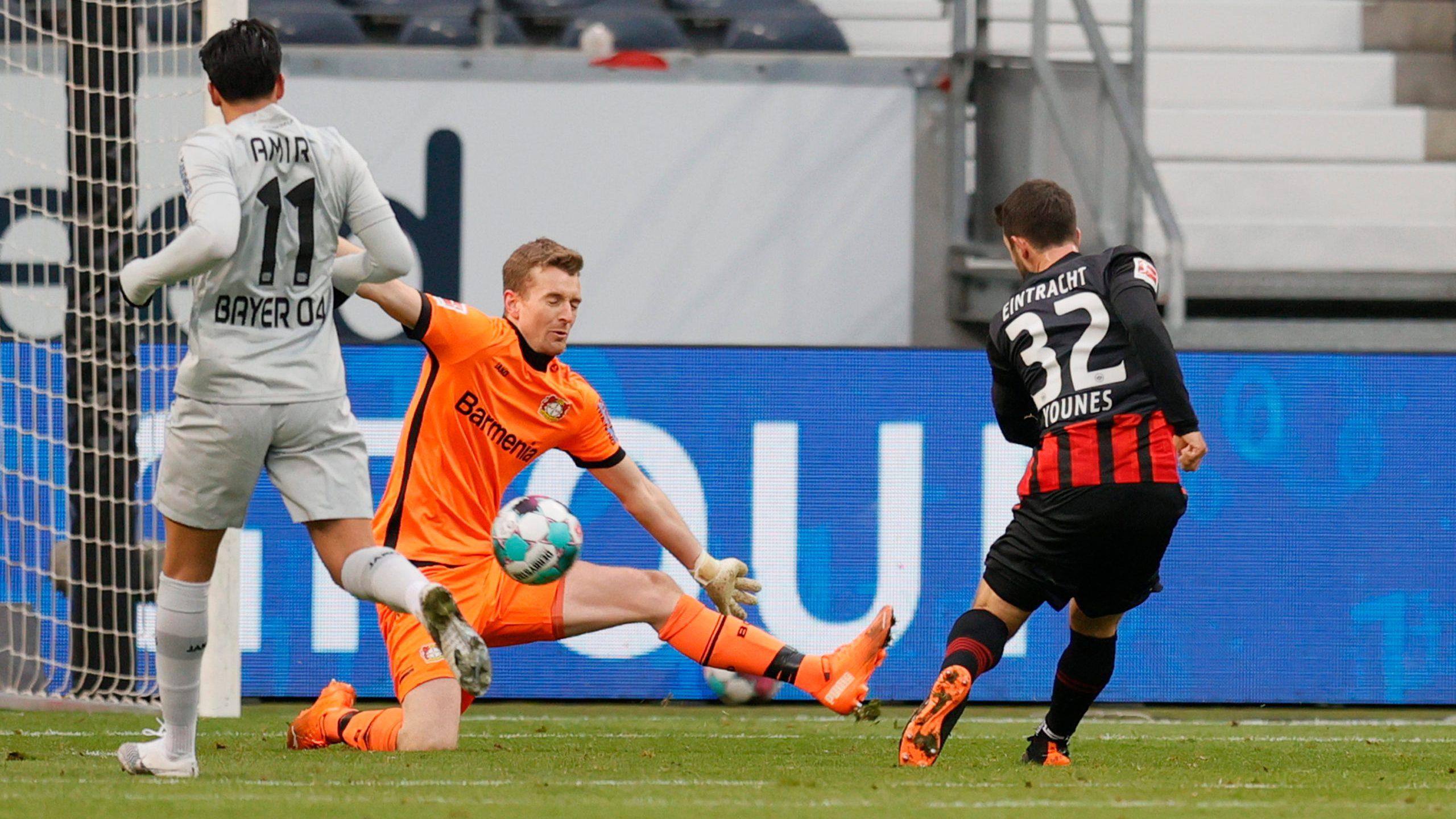 Eintracht Frankfurt Tickets Preise