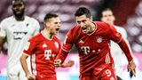 5 reasons Bayern will beat Lazio