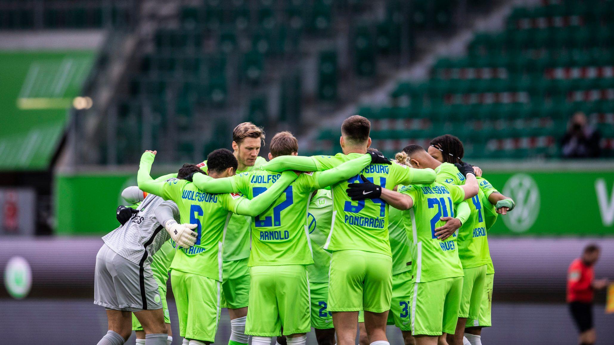 Fünf Gründe, warum Wolfsburg gegen Bayern gewinnt