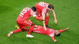 Mainz claim late win over Cologne in relegation thriller