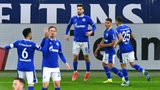 Serdar the difference between Schalke and Augsburg