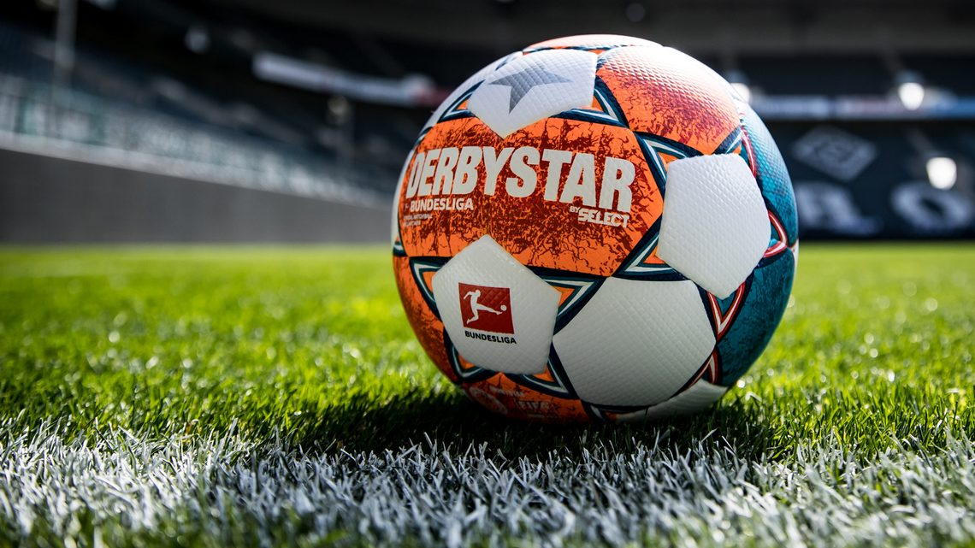 Bundesliga 2021 22 Bundesliga Fixtures To Be Announced On Friday