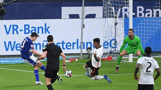 Schalke Tag 2021