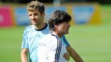 Joachim Löw to announce Germany squad for UEFA Euro 2020