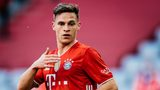 Why Joshua Kimmich can become the world's best player