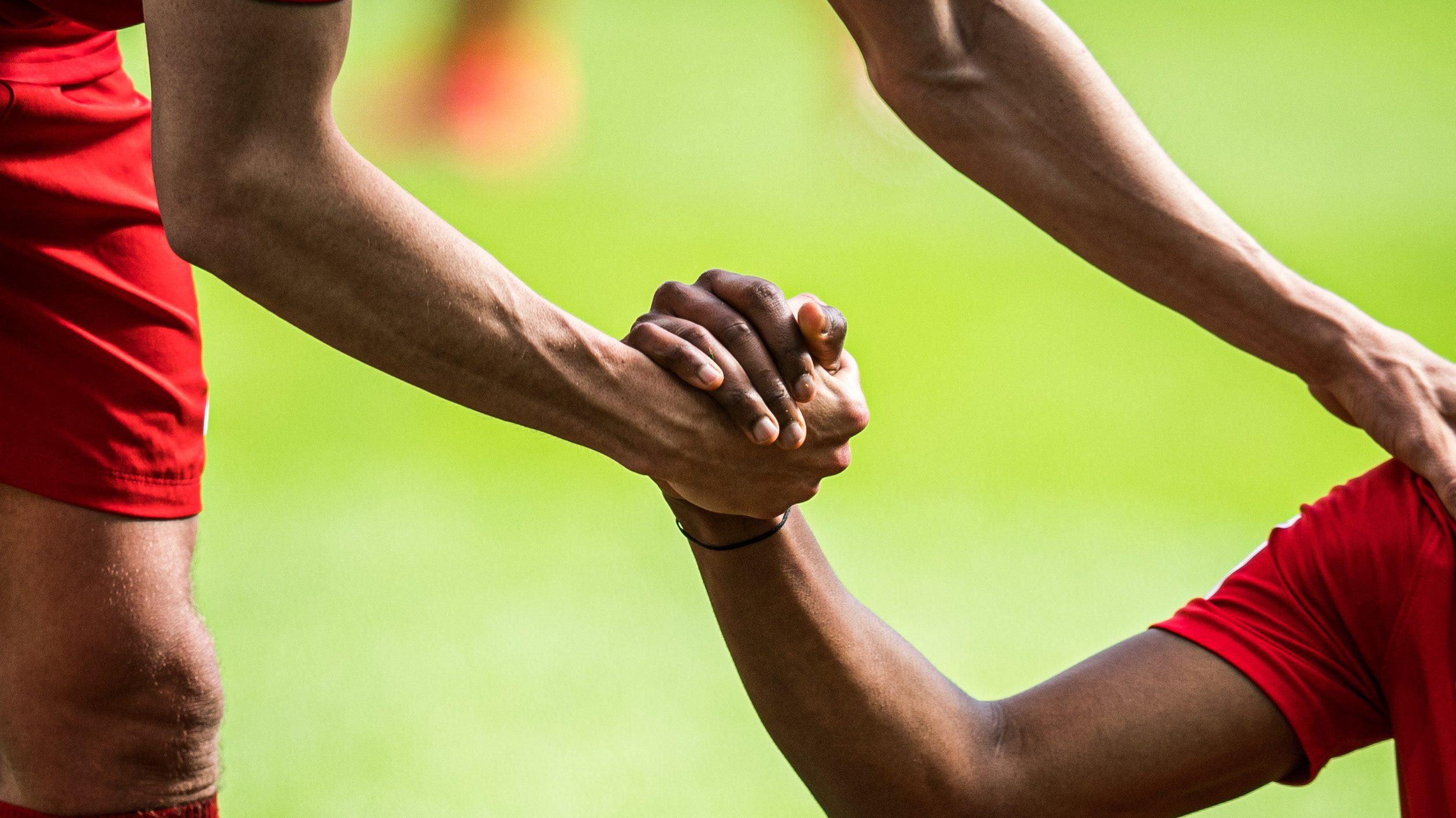 Clubs helfen Betroffenen der Hochwasser-Katastrophe