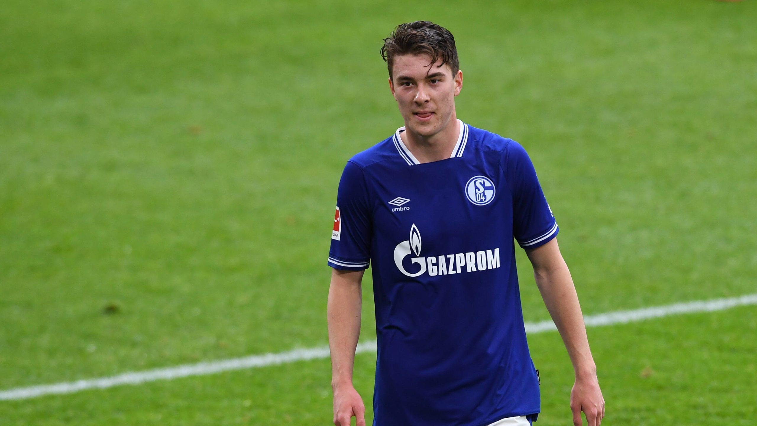 Schalke: 2021/22 season preview