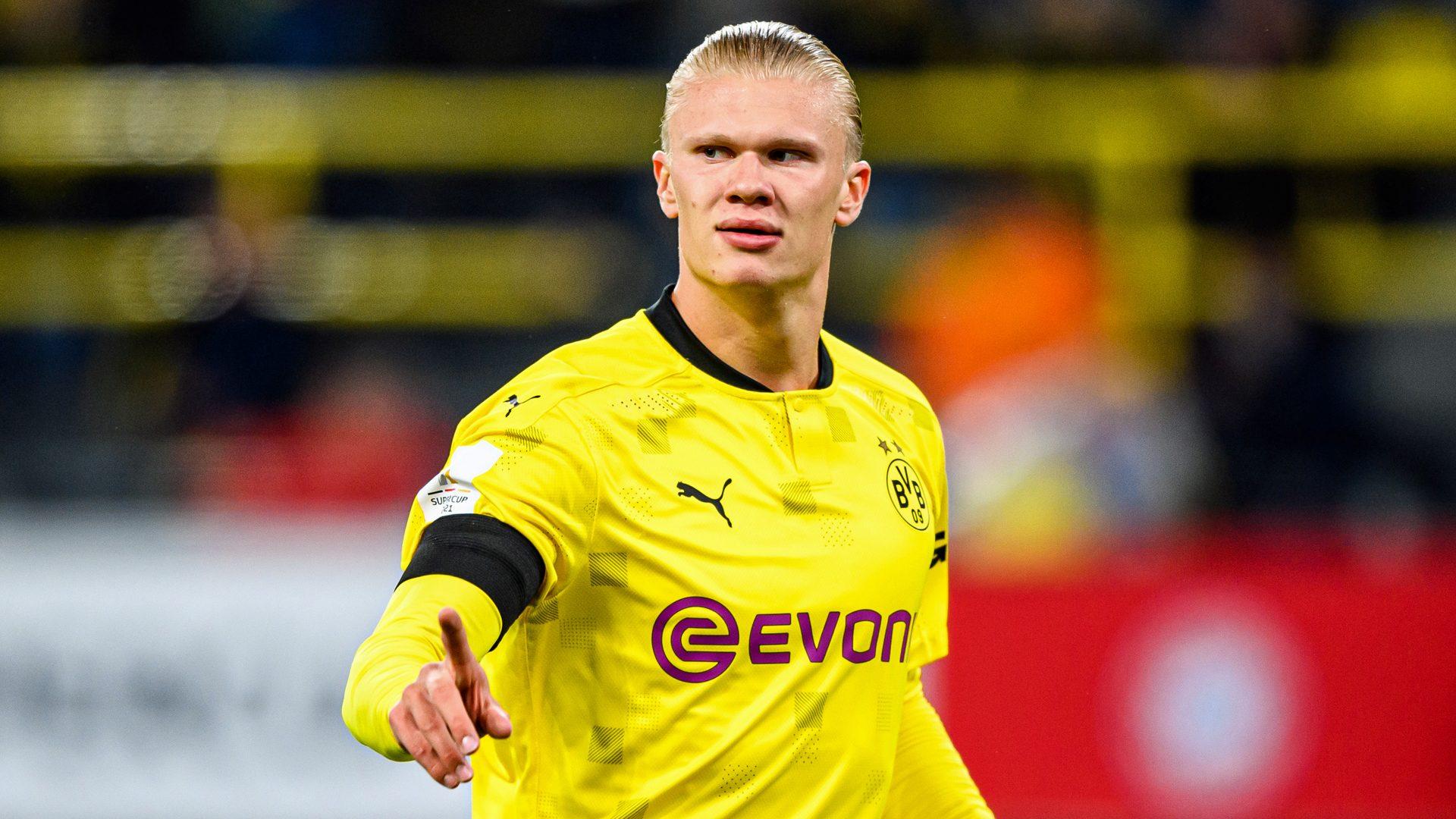 5 reasons Dortmund will beat Besiktas in the Champions League