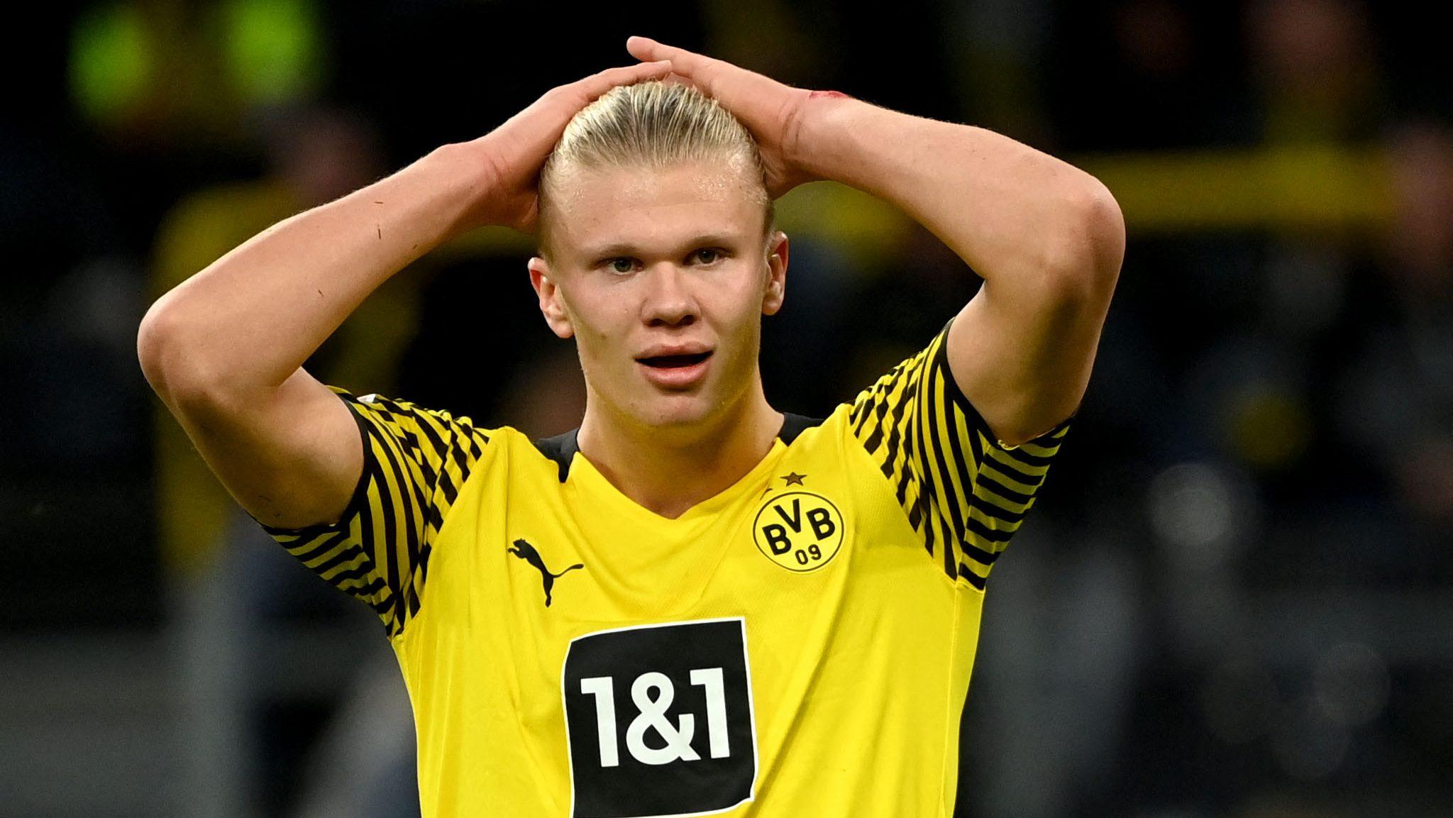 Übersicht: Diese Spieler fehlen am 9. Spieltag